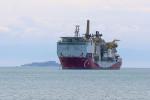 Libya'da petrol arama faaliyetleri başlıyor
