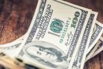 Finans dışı kesimin net döviz pozisyon açığı 165.1 milyar dolar