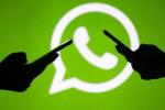 WhatsApp geri adım attı: O güncelleme ertelendi