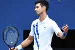 Novak Djokovic'e aşı engeli, turnuvayı kaçırabilir!