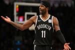 Aşı olmadığı için maçlara çıkamayan NBA yıldızından aşı açıklaması