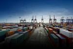AB, ağustosta 5 milyar euro ticaret açığı verdi