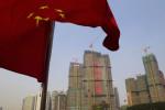 Çin'de konut satışları 6 yılın dibini gördü