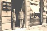 Türkiye'de bankacılığın tarihsel gelişimi