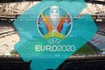 EURO 2020 öncesi İspanyollar seyirci kapasitesini açıkladı