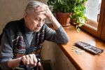 Finansal sağlık için geç olmadan alınması gereken 4 önlem