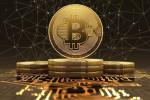 SEC, Bitcoin yatırım fonuna onay vermedi