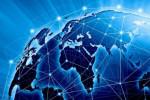 Dünya genelinde web sitelerinde flaş kesinti!
