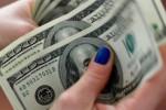 Dolar/TL bu hafta yüzde 4,05 oranında yükseldi