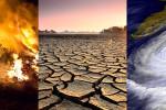 İklim değişikliği emeklilik planlarınızı etkileyebilir mi?