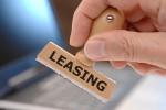 Leasing şirketleri 1.08 milyar kar etti