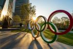 Olimpiyatlarda vaka sayısı artmaya devam ediyor