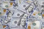 Reeskont kredilerinden 1.68 milyar liralık dönüş
