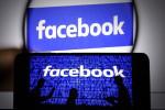 Facebook'la ilgili skandallar bitmek bilmiyor: Troll çiftliği