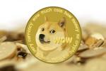 Ünlü sinema zinciri, Dogecoin ile sinema bileti satacak