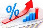 Ticari kredilerde fark yüzde 7