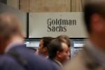 Goldman Sachs'ta stratejik transfer