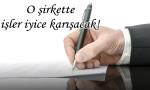 Aras Kargo'da çok konuşulacak yeni teklif!