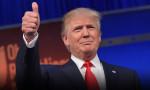 Trump 18 yıldır vergi ödemiyor mu?