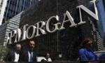 JP Morgan Türkiye'nin enflasyon tahminini düşürdü