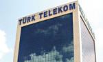 Türk Telekom hisseleri Varlık Fonu'na mı geçecek