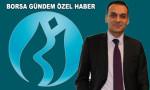 Borsa İstanbul Yönetimi'nde yeni isim