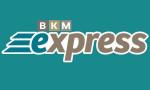 BKM Express üyelerine seyahatlerde indirim fırsatı