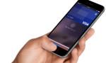 Visa'dan Rusya'da Apple Pay hizmeti