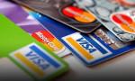 Kartlı ödemeler güvenli büyüyor