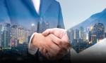 Ekim ayında 9 bin 656 yeni firma kuruldu