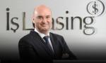 Leasing sektörü son çeyrekten umutlu!