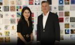 Sanatseverler Contemporary Istanbul'da buluşuyor