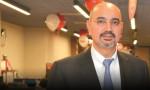 Ülker'den Kaynak Holding iddialarına yanıt