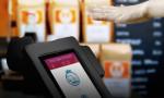 Tüketiciler ödemelerde biyometrik doğrulama kullanmaya hazır