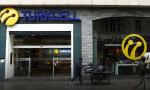 Ruslar, Turkcell'e yatırım yapmak istiyor