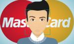 Mastercard'da yapay zeka güvenliği