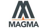 TMOB'un geliştirdiği 'Magma'ya dünya çapında ilgi artıyor