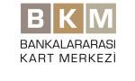 """BKM ile UBER'den """"Bay Bay Nakit"""" iş birliği!"""