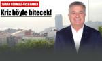 Ali Güreli turist krizini çözdü