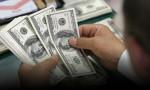 Dolar hangi seviyeye yükseldi?