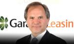 Garanti Leasing o sektörde büyüyecek!