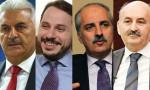 Başbakan adaylarının artıları, eksileri