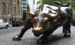 Wall Street Fed'in içindeki bölünme hakkında ne düşünüyor