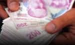 Enflasyondaki düşüş TL'yı negatif etkileyebilir