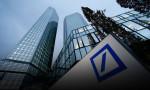 Deutsche Bank Türk şirketlerine baskı mı yapıyor?
