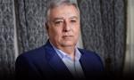 Çin Eximbank'tan Türk şirketine şartlı teklif