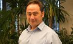 TEMA Vakfı'na yeni genel müdür