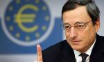 ECB'nin kararı İtalya'yı vuracak