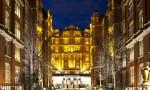 Sofa Hotel ve Marriott İnternational güçlerini birleştirdi