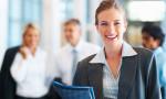 Kadınlar şirketlerin kârını artırıyor mu